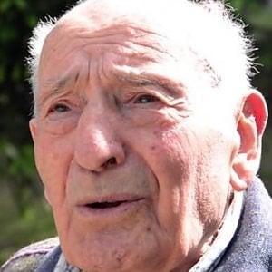Morto Felice Marino, comandante partigiano e fondatore dell'omonimo Mulino