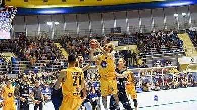 Rivoluzione alla Fiat Basket via Vitucci e Atripaldi in arrivo il nuovo mister Banchi