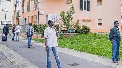 Torino, trovati i primi 150 alloggi per i profughi: lo sgombero dell'ex villaggio slitta