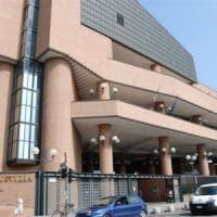 Torino, tenta di uccidere la moglie col gas: condannato a otto anni