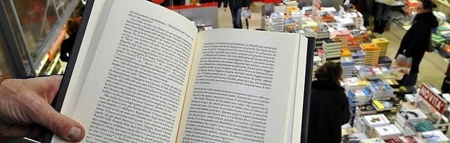 """Salone del Libro, il nuovo presidente degli editori """"Saniamo la frattura Torino-Milano"""""""