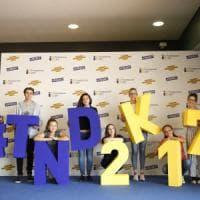 I 400 piemontesi con la valigia, dopo la maturità 3 mesi di lavoro in Europa