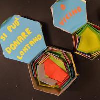 Torino,il premio della solidarietà agli alunni di una scuola elementare