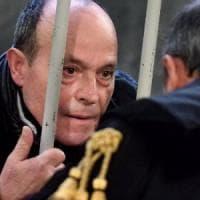 Omicidio Caccia, il pm chiede l'ergastolo per Schirripa: