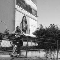 Torino, così i ragazzi del Bodoni raccontano la periferia per immagini (3)