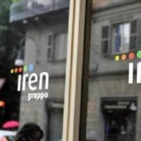 Torino si sveglia senza corrente, disagi dalla notte scorsa in varie zone