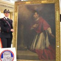 Per chiese e musei un maledetto 2016: rubate in Piemonte oltre 600 opere
