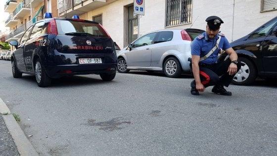 Neonato abbandonato in strada muore poco dopo il ricovero in ospedale