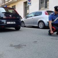 Neonato abbandonato in strada a Settimo Torinese, muore in ospedale