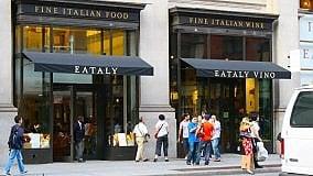 L'economia del gusto ambasciatrice del Piemonte: anche il food è 'alto di gamma'       di PIERPAOLO ANTONIOLI