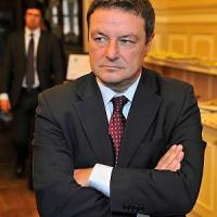 Maurizio Montagnese: