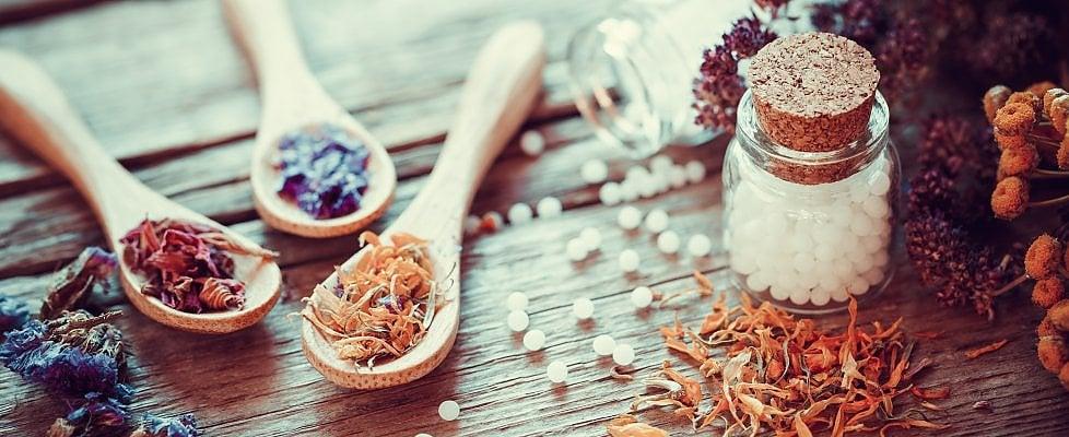 Medicina naturale e medicina tradizionale: quando l'unione fa la forza