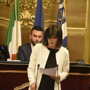 """Torino, la ricostruzione della sindaca: """"Cambieremo le regole per tutti i prossimi grandi eventi"""""""
