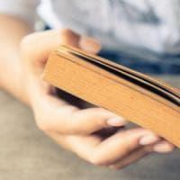 Torino: leggere una storia, l'antidoto alla chemioterapia