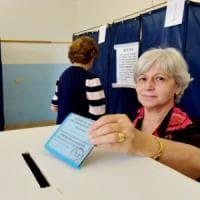A Cuneo Borgna subito rieletto, Cinque Stelle fuori da tutti i ballottaggi