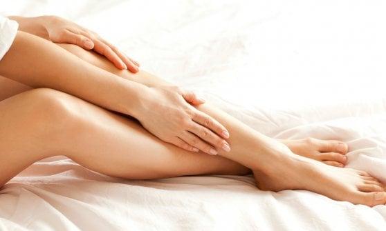 Estate all'improvviso, nel pungitopo il segreto per avere gambe più leggere che mai