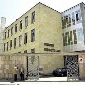 Torino, l'unione industriale lancia un bando per rinnovare la sede