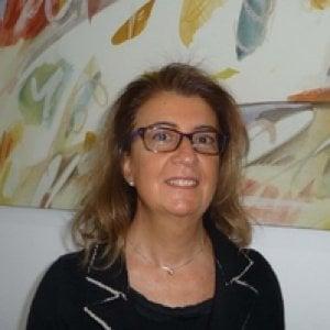 E' la milanese Loredana Luzzi la prossima direttrice amministrativa della Città della Salute