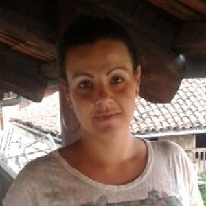 """Torino, la denuncia di una ricercatrice: """"Lasciata a casa dall'Università perché sono incinta"""""""