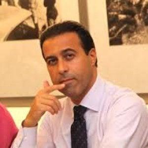 Domodossola, il sindaco chiede il coprifuoco per i migranti nei centri di accoglienza