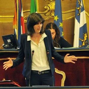 """Torino, scontro Fassino-Appendino: """"Siamo al predissesto"""", """"La colpa è vostra"""""""