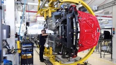 L'Unione industriale conferma l'ottimismo: l'economia torinese sta ripartendo