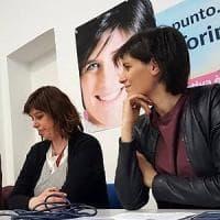 Torino, l'ex assessore Giannuzzi: