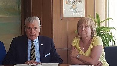 """Rivoli, l'assessora Zoavo (Pd) indagata Il sindaco: """"Piena fiducia, resta in carica"""""""