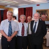Torino dice addio a Carlo Maffeo, fondatore dell'associazione trapiantati