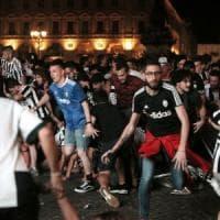 Piazza San Carlo, lunedì i primi interrogatori in Procura: si comincia
