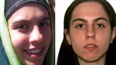 """Lara, la foreign fighter di Alessandria:    """"Io, in Siria a fianco delle milizie dell'Isis"""""""