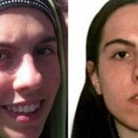 Lara, la foreign fighter italiana: