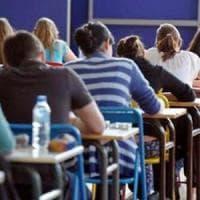 Il ministero beffa gli ingegneri civili: esclusi dalle supplenze nelle superiori