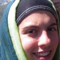 Alessandria: il gip convalida l'arresto di Lara, la donna che voleva fare proseliti per l'Isis in Italia