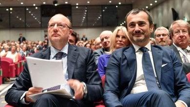 Il presidente degli industriali: così Torino può voltare pagina dopo dieci anni di crisi