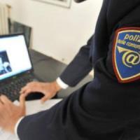 Alba, dirigente calcistico adescava ragazzini sul web: 100 vittime nella