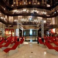 Torino, Museo del cinema: giovedì il nuovo presidente