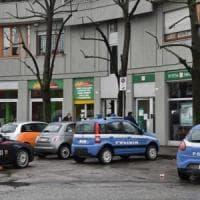 Maxirapina in banca ad Asti, sette condannati: bottino speso in vacanze