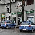 Maxirapina in banca ad Asti, sette condannati: bottino speso in vacanze sullo yacht