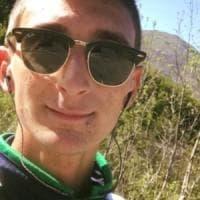 Limone Piemonte, spinse donna in un burrone: resta in cella l'omicida confesso