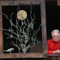 Addio Tino Aime, è morto a 86 anni il