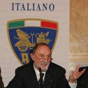 Torino: si ammala per le molestie, licenziata dopo le assenze: il giudice condanna l'Asi