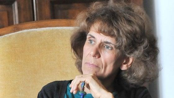 Ergastolo per Rocco Schirripa: è lui l'assassino del procuratore Bruno Caccia