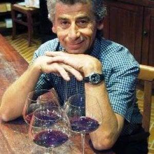Addio a Domenico Clerico, uno dei più grandi produttori di Barolo