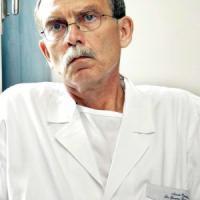 Torino, tremila trapianti di fegato in 27 anni: le Molinette sul tetto d'Europa