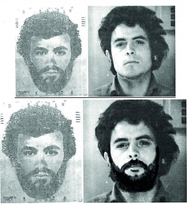 Schirripa, dal clan al processo: l'ex killer diventato panettiere e rimasto 32 anni nell'ombra