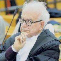 Marcello Maddalena: