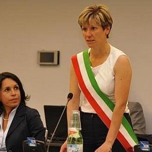 """A Verbania, sul lago Maggiore, la sindaca che """"divora"""" gli assessori"""