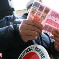 Torino, patente revocata con troppo ritardo: il giudice annulla il provvedimento
