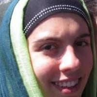 Risponde alle domande dei giudici Khadija, la foreign fighter italiana arrestata